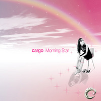 cargo『Morning Star』